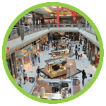 retail store security systems